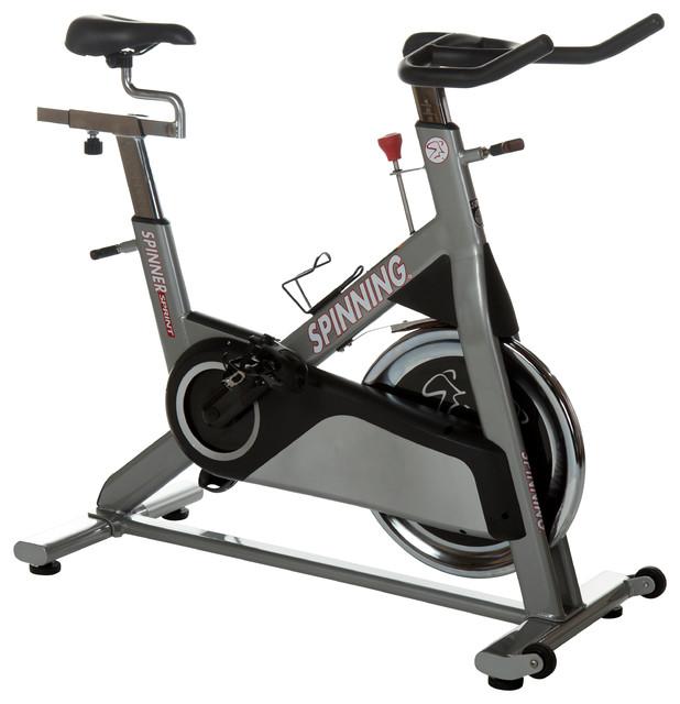 دوچرخه ثابت(Gym Bike)